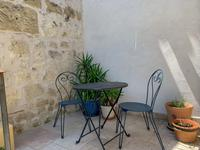 French property for sale in LAUZUN, Lot et Garonne - €160,000 - photo 2