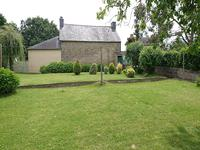 French property for sale in PLOERDUT, Morbihan - €88,000 - photo 10