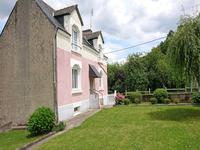 French property for sale in PLOERDUT, Morbihan - €88,000 - photo 3