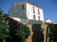French property, houses and homes for sale inMIREVAL LAURAGAISAude Languedoc_Roussillon