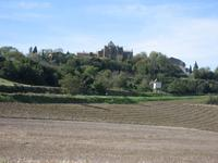 French property for sale in MIREVAL LAURAGAIS, Aude - €328,600 - photo 10
