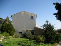 French property for sale in MIREVAL LAURAGAIS, Aude - €328,600 - photo 2