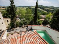 French property for sale in MIREVAL LAURAGAIS, Aude - €328,600 - photo 3