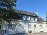French property for sale in QUISTINIC, Morbihan - €205,200 - photo 10