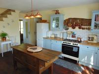 French property for sale in QUISTINIC, Morbihan - €205,200 - photo 4