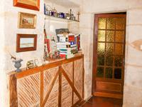 French property for sale in SOURZAC, Dordogne - €299,600 - photo 5