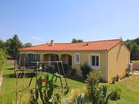 French property for sale in VINCA, Pyrenees Orientales - €299,250 - photo 10