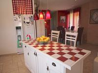 French property for sale in VINCA, Pyrenees Orientales - €299,250 - photo 2