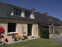 French property, houses and homes for sale inNAIZINMorbihan Brittany