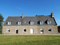 French property, houses and homes for sale inQUINTINCotes_d_Armor Brittany