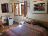 Maison à vendre à ST GERMAIN DU SALEMBRE en Dordogne - photo 6
