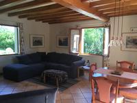 Maison à vendre à ST GERMAIN DU SALEMBRE en Dordogne - photo 4