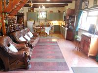 French property for sale in LANGOURLA, Cotes d Armor - €189,000 - photo 4