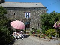 French property for sale in LANGOURLA, Cotes d Armor - €189,000 - photo 10