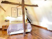 Maison à vendre à CHALEIX en Dordogne - photo 5