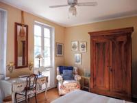 Maison à vendre à ST BRICE en Charente - photo 7