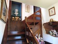 Maison à vendre à ST BRICE en Charente - photo 6