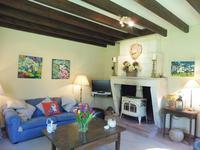 Maison à vendre à ST BRICE en Charente - photo 4