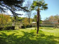 Maison à vendre à ST BRICE en Charente - photo 1