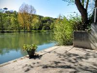 Maison à vendre à ST BRICE en Charente - photo 9