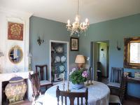 Maison à vendre à ST BRICE en Charente - photo 2