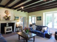Maison à vendre à ST BRICE en Charente - photo 3