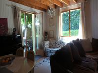 French property for sale in PRADELLES CABARDES, Aude - €183,600 - photo 2
