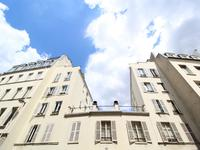 appartement à vendre à PARIS V, Paris, Ile_de_France, avec Leggett Immobilier