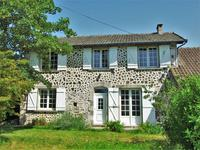 French property, houses and homes for sale inCUSSACHaute_Vienne Limousin
