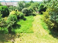 French property for sale in CUSSAC, Haute Vienne - €99,000 - photo 9