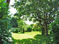 French property for sale in CUSSAC, Haute Vienne - €99,000 - photo 10