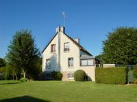 French property for sale in LAURENAN, Cotes d Armor - €92,500 - photo 2