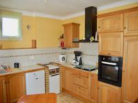 French property for sale in LAURENAN, Cotes d Armor - €92,500 - photo 3