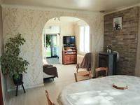 French property for sale in LAURENAN, Cotes d Armor - €92,500 - photo 4