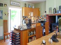 French property for sale in CRETTEVILLE, Manche - €344,500 - photo 4