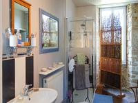French property for sale in CRETTEVILLE, Manche - €344,500 - photo 6