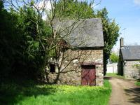 French property for sale in BUAIS LES MONTS, Manche - €394,850 - photo 4