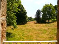 French property for sale in BUAIS LES MONTS, Manche - €394,850 - photo 10