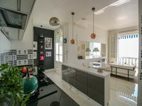French property for sale in JUAN LES PINS, Alpes Maritimes - €450,000 - photo 5