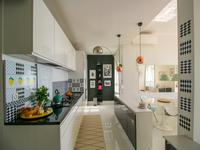 French property for sale in JUAN LES PINS, Alpes Maritimes - €450,000 - photo 6