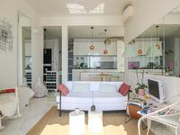 French property for sale in JUAN LES PINS, Alpes Maritimes - €450,000 - photo 4