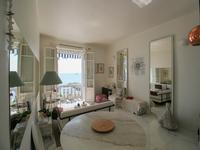 French property for sale in JUAN LES PINS, Alpes Maritimes - €450,000 - photo 3