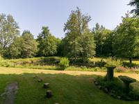 French property for sale in MARVAL, Haute Vienne - €205,200 - photo 9