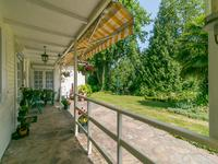 French property for sale in MARVAL, Haute Vienne - €205,200 - photo 3