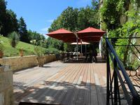French property for sale in PERIGUEUX, Dordogne - €1,102,500 - photo 5