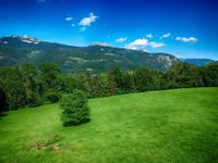 French property for sale in LESCHERAINES, Savoie - €266,000 - photo 3