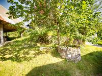 French property for sale in LESCHERAINES, Savoie - €266,000 - photo 9