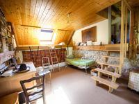 French property for sale in LESCHERAINES, Savoie - €266,000 - photo 5