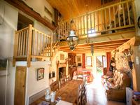 French property for sale in LESCHERAINES, Savoie - €266,000 - photo 4