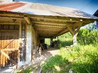 French property for sale in LESCHERAINES, Savoie - €266,000 - photo 10